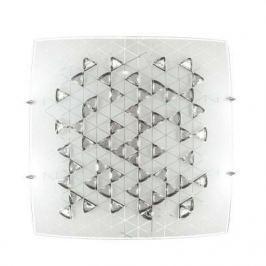 Настенно-потолочный светодиодный светильник Sonex Meza 2059/CL