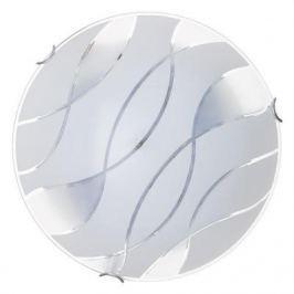 Настенно-потолочный светодиодный светильник Sonex Mona 244/DL