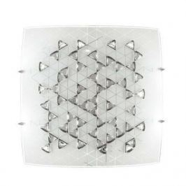 Настенно-потолочный светодиодный светильник Sonex Meza 2059/DL