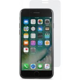 Защитное стекло Moshi AirFoil Glass для iPhone 8 iPhone 7 iPhone 6S iPhone 6 0.3 мм 99MO076011