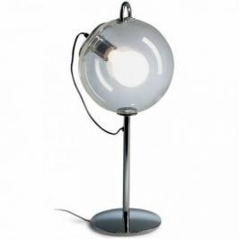 Настольная лампа Artpole Feuerball 001084