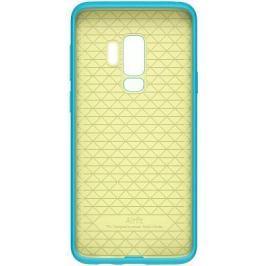Чехол (клип-кейс) Samsung для Samsung Galaxy S9+ Airfit Pop синий (GP-G965KDCPBIB)