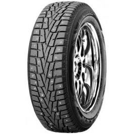 Шина Roadstone WinGuard WinSpike SUV 245/65 R17 107T