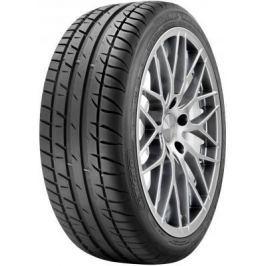 Шина Tigar High Performance XL 185 /60 R15 88H