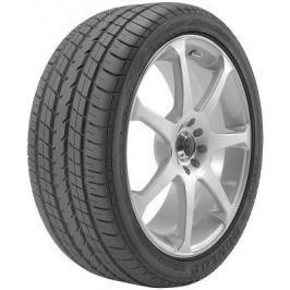 Шина Dunlop SP Sport 2030 245/40 R18 93Y