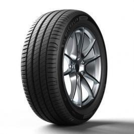Шина Michelin PRIMACY 4 255/45 R18 99Y