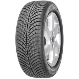 Шина Goodyear Vector 4Seasons Gen-2 SUV 225/60 R17 99V