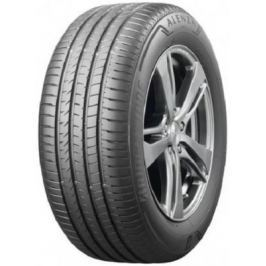 Шина Bridgestone ALENZA1 235/65 R18 106V