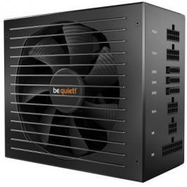 БП ATX 450 Вт Be quiet STRAIGHT POWER 11 BN280