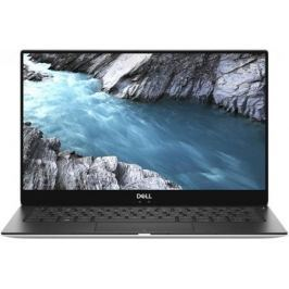 Ноутбук DELL 9370-1719