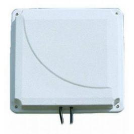Антенна 3G 4G LTE Wi-Fi 802.11n Huawei DS-4G2SMAM5M-2SFTS9-2 многодипазонная 5м SMA Male TS9