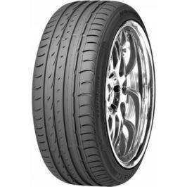 Шина Roadstone N8000 XL 225/35 R20 90Y