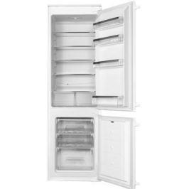 Холодильник Hansa BK3160.3 белый