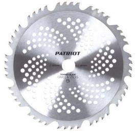 Нож PATRIOT TBM-48