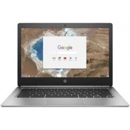 Ноутбук HP ChromeBook 13 G1 (T6R48EA)