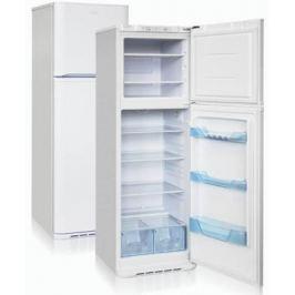 Бирюса 139 Холодильник