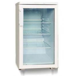 Холодильник Бирюса Бирюса 102 белый
