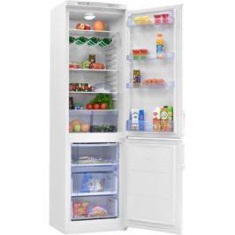 NORD DRF 110 WSP Холодильник