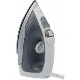 Утюг First 5605-2 1200Вт серый