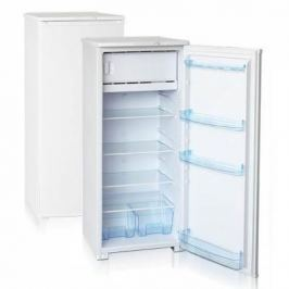Бирюса 6 Холодильник