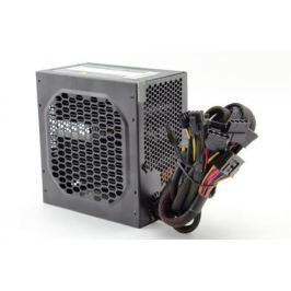 БП ATX 500 Вт PowerCool FQ-500BT