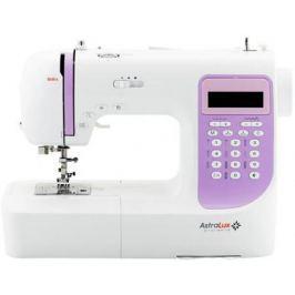 Швейная машина Astralux H40A белый