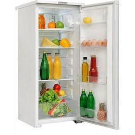 Саратов 549 (кш-160) Холодильник