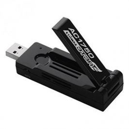 Беспроводной USB адаптер Edimax EW-7833UAC 802.11ac 1350Mbps 2.4/5ГГц 16dBm