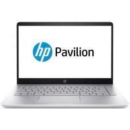 Ноутбук HP Pavilion 14-bf012ur (2CU61EA)