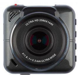 "Видеорегистратор Dunobil Spycam S3 2"" 2560?1440 140° microSD microSDHC датчик движения USB"