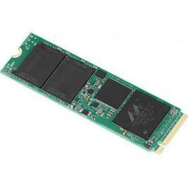 Твердотельный накопитель SSD M.2 256Gb Plextor 9PEGN Read 3000Mb/s Write 1000Mb/s PCI-E PX-256M9PEGN