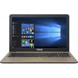 Ноутбук ASUS X540YA-DM686T (90NB0CN1-M10330)