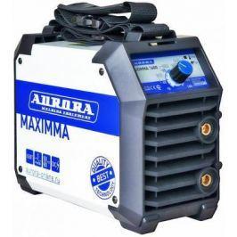 Инвертор AURORA MAXIMMA 1600 4.9кВт 28А холостой ход 81В 15-160А IP21