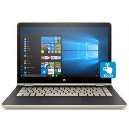 Ноутбук HP Pavilion x360 14-ba110ur (3GB55EA)