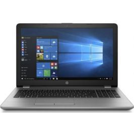 Ноутбук HP 250 G6 (2EV94ES)
