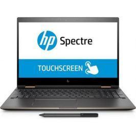 Ноутбук HP Spectre x360 15-ch002ur (3DL79EA)