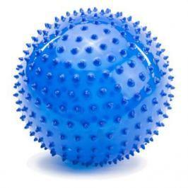 Мяч массажно-игровой Pic'n Mix Геймбол 18 см 113007