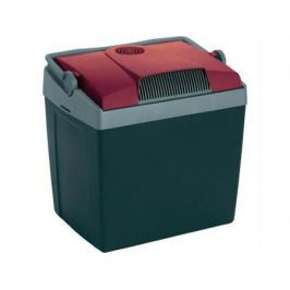Автомобильный холодильник MobiCool G26 AC/DC 26л