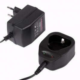 Зарядное устройство Hammer Flex ZU120GLi 12В 1.3Ач для ACD120GLi, ACD122GLi