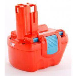 Аккумулятор HAMMER PREMIUM AKB1220 12.0В 2.0Ач для BOSCH