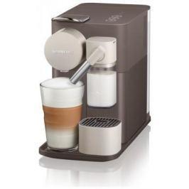 Кофеварка DeLonghi EN 500 коричневый