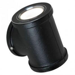 Настенный светодиодный светильник Lussole Loft LSP-9521