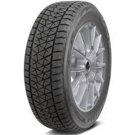 Шина Bridgestone DMV2 285/45 R22 110T