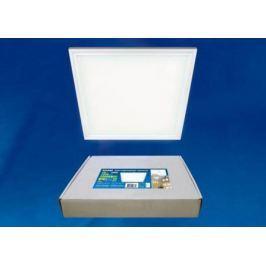 Встраиваемый светодиодный светильник (UL-00003089) Uniel ULP-3030-18W/NW EFFECTIVE WHITE