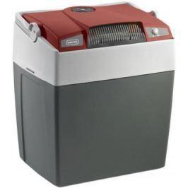 30G AC/DC Термоэлектрический холодильник MobiCool Coolbox 29 литров 39.6 х 29.6 х 44.5 см