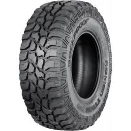 Нокиан 245/75/16 Q 120/116 ROCKPROOF