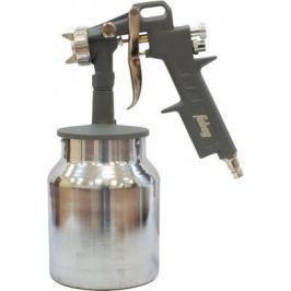 Краскопульт пневматический Fubag Basic S750/1.5 HP