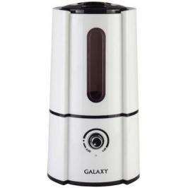 Увлажнитель воздуха GALAXY GL 8003 ультразвуковой 35 Вт съемный резервуар для воды 25 литра