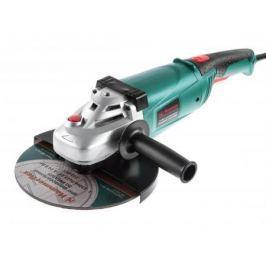 Углошлифовальная машина Hammer Flex USM2350A 230 мм 2350 Вт 159-013