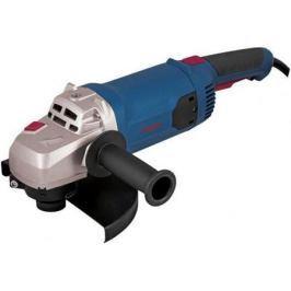 Углошлифовальная машина Trigger 20034 230 мм 2300 Вт